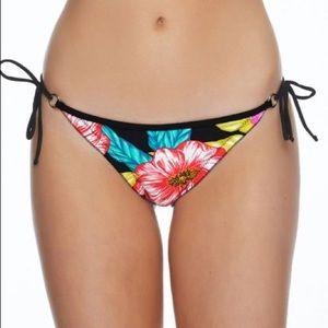 Body Glove Swim - Sunlight Leelo Top and Brasilia Bottom